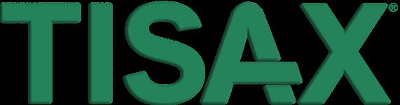 TISAX logotype