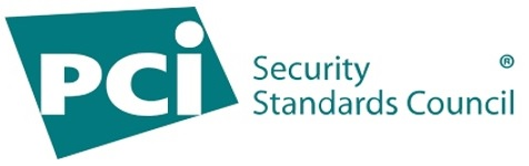 PCI DSS logotype